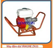 Máy Đầm Dùi YÀNGINE ZN35