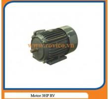 Motor 3HP
